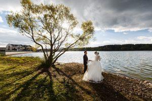 Фотограф на свадьбу Бразовский